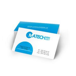 Matech 2000